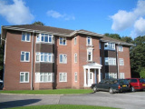 Jubilee Court Ravenscroft, Holmes Chapel, CW4