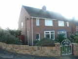 Edward Road, Kettering, NN15