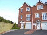 Fairfield Grove, Seaham