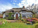 4 bedroom property in West Chiltington
