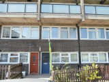 Belvoir Close, London, SE9