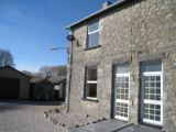 Northern Terrace, Silverdale, Carnforth, LA5