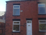 St. James Street, Ashton-under-lyne, Greater Manchester, OL6, Ashton-under-lyne