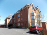 Bath Road, Swindon, Wilts, SN1 4AT