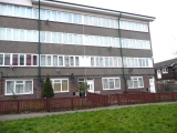 Allwood Close, London, SE26