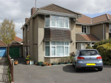 Montroy Close, Henleaze, Bristol, BS9 4RS