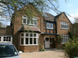 Sedley Taylor Road, Cambridge, Cambridgeshire, CB2 8PN