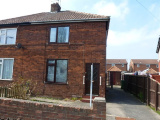 Hawthorne Road, Stockton-On-Tees, TS19