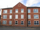 Richmond Court, 36 Denton Road, Audenshaw, M34