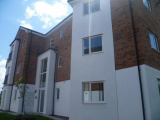 Newbridge Close, Radcliffe, Manchester, M26