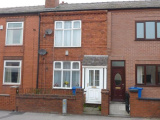 Bolton Road, Ashton in Makerfield, Wigan WN4 8PF