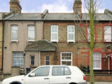 Farrant Avenue, London, London, N22 6PG