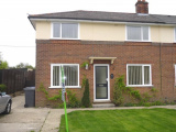 Bury Road, Wickhambrook, Newmarket, CB8