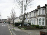 Northbrook Road, Ilford, IG1 3BP