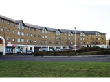 Two Bedroom Apartment Hanwell