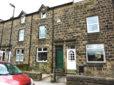 Manor Street, Otley