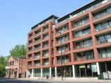 Quayside Loft, 8 Clavering Place, NEWCASTLE UPON TYNE, Tyne and Wear