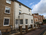 Marsham Street, Maidstone, Kent, ME14 1EP