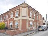 Oxford Street, Totterdown, Bristol, BS3 4RH