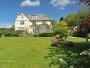 Lodge Hill, Liskeard, Cornwall, PL14