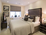 A stunning newly refurbished 2 Bedroom apartment Park Walk, Chelsea