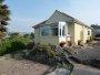 Barton Avenue, Paignton, Devon, TQ3