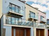 Clifton Wood Terrace, Cliftonwood, Bristol, BS8 4TZ