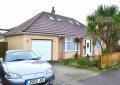 Gloucester Road, Parkstone, Poole, BH12