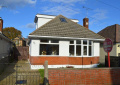 Beresford Road, Parkstone, Poole, BH12