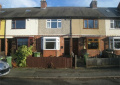 Narborough Road, Cosby, LEICESTER