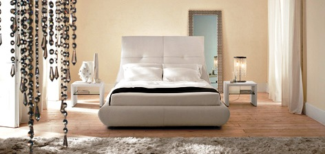 Beds-collection-from-Cattelan-Italia6.jpg