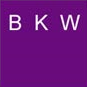 Barnes Kirkwood &amp; Woolf logo