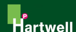 Hartwell logo