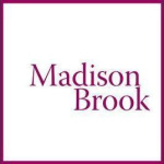 Madison Brook Docklands Ltd logo