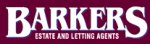 Barkers logo
