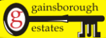 Gainsborough Estates logo