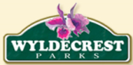 Wyldecrest Properties logo