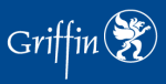 Griffin Residential logo