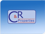C &amp; R Properties Ltd logo