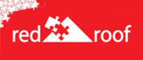Red Roof Estate Agents