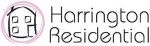 Harrington Residential logo
