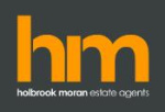 Holbrook Moran logo