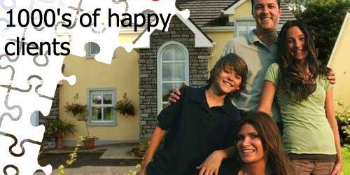 happyclients.jpg