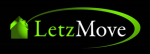 LetzMove logo