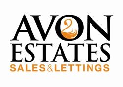 Avon Estates