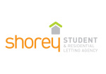 Shorey Student and Residential Lettings logo
