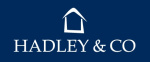 Hadley &amp; Co logo