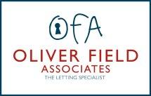 Oliver Field Associates