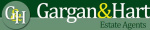 Gargan &amp; Hart Estate Agents Ltd logo