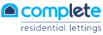 Complete Residential Sales &amp; Lettings logo